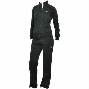 PUMA 81392201 SWEAT SUIT E�OFMAN TAKIM