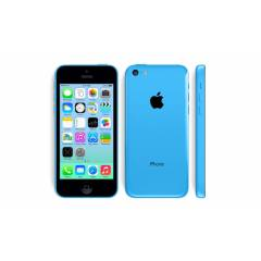 Apple iPhone 5c 32GB Blue - MF094TU/A