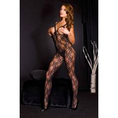 LEG PARTY S�YAH F�LE V�CUT �ORABI 1462