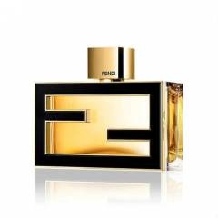 Fendi Fan Di Fendi EDP 75 ml Extreme