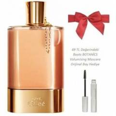 Chloe Love EDP 75 ml Bayan Parf�m