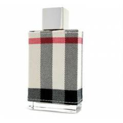 Burberry London Woman EDP 100 ml