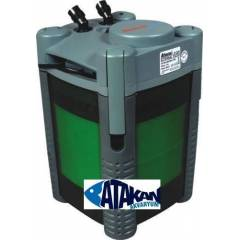 Atman CT AT-3335 D�� Filtre 600 Lt Full Kampanya
