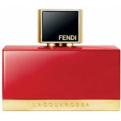 Fendi L'Acquarossa EDP 75 ml Bayan Parf�m