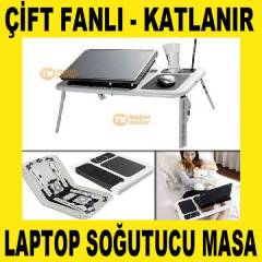 ��FT FANLI LAPTOP SO�UTUCU MASASI LAPTOP SEHPASI