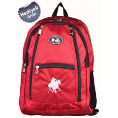 HED�YEL� TRG POLO 01 2014 YEN� SEZON SIRT �ANTA