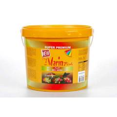 Ahm Flat Mix Men� 3kg.skt..2016