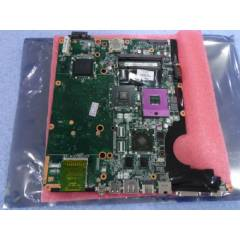 HP DV6 �NTEL CORE2 DUO NOTEBOOK ANAKARTD - TEKNO