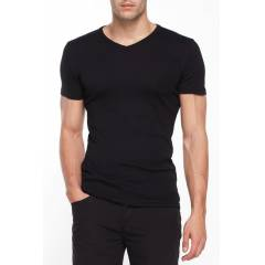 Defacto BODY C8936AZ BLACK