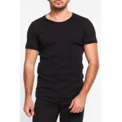 Defacto BODY C8937AZ BLACK