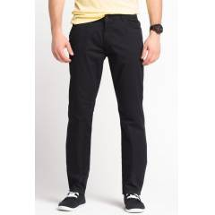 Defacto TROUSERS C9058AZ BLACK