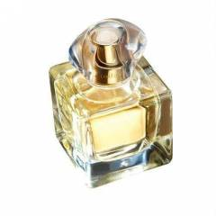AVON Today Edp 50ml �ok fiyat %100 ORJ�NAL