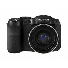 Fujifilm Outlet FinePix S2980