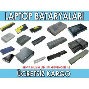 Acer Aspire 6935G Batarya Notebook Pili