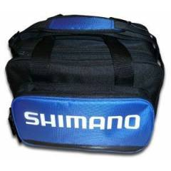 Shimano Tacklebag 35x20x21