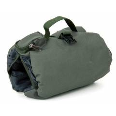 SH�MANO Wrap Around Reel Case