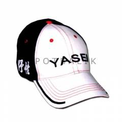 Shimano Yasei 3D Hat One Size Fits All �apka