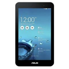 ASUS ME176CX INTEL ATOM 1.86GHZ-1GB RAM-8 GB TAB