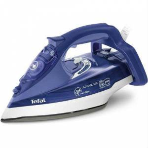 Tefal FV9620 Ultimate Anti-Calc 2600W/200Gr. �t�