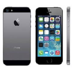 APPLE 8MP KAMERA BLUETOOTH WIFI GPS 4G IPHONE 5S