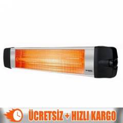 +Kumtel Ks-2600 Is�t�c�