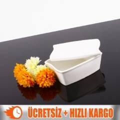 +Cooker Ckr-635 Porselen Mini F�r�n Kab�