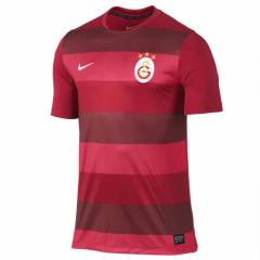 NIKE 545076-604 GALATASARAY SQUAD SS PM TOP