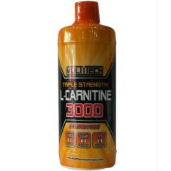 MULTITECH L-CARNITINE 1000ML
