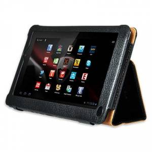"Piranha Business Tab 9"" TABLET PC KILIF STAND"