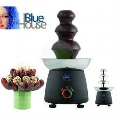 Bluehouse BH650CF Chocolate �ikolata �elalesi
