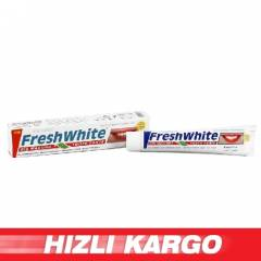-Fresh White Di� Macunu 70ml