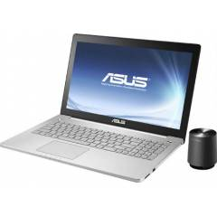ASUS N550 �7 4700HQ 8 GB RAM 1,5 TB D�SK FULL HD