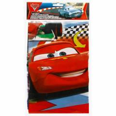 Cars 2 Masa �rt�s�