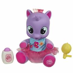 My Little Pony Ne�eli Bebek Pony