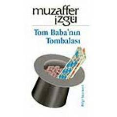 Tom Baban�n Tombalas�