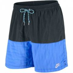 NIKE GF TEAM men SHORT