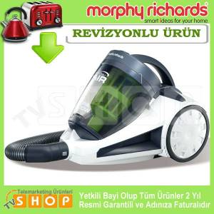 Morphy Richards 71040 Perform A Alerjik S�p�rge