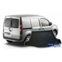 Renault Kangoo Combi Authentique 2008 - 2010 Ara