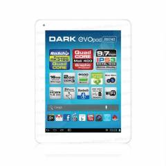 Dark EvoPad R9740 9.7 Retina Tablet Pc /OUTLET/