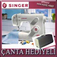 Singer 2250 trad�t�on Diki� Makinesi *** HED�YEL