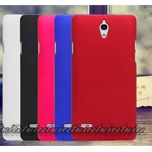 HUAWEI ASCEND G700 KILIF RUBBER HARD CASE