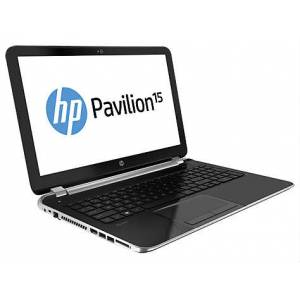 Hp Laptop �5 2.60Ghz 4GB 500GB 2GB Ekran Kart�