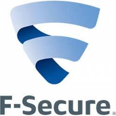 F_Secure Antivir�s & Internet Security * 3 YIL
