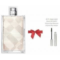 Burberry Brit Rhythm EDT 90 ml Bayan Parf�m