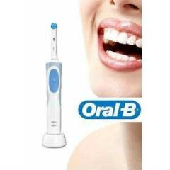 Oral-B Vitality 3D White D12 �arjl� Di� F�r�as�