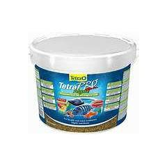 Tetra Pro Vegetable Algae100 Gr.