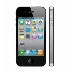 Apple iPhone 4S 8GB Siyah - MF265TU/A