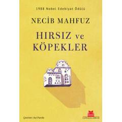 H�rs�z ve K�pekler
