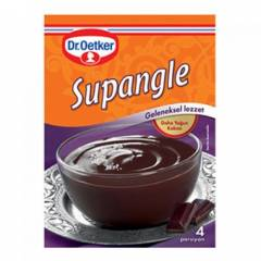 Dr.Oetker Supangle 150 Gr