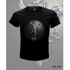 Game of Thrones Lannister Tshirt �CRETS�Z KARGO